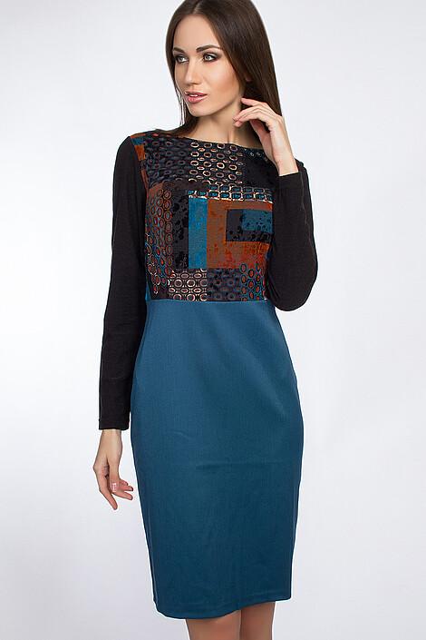 Платье за 2503 руб.