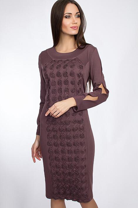 Платье за 3096 руб.