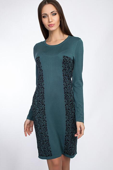 Платье за 1315 руб.