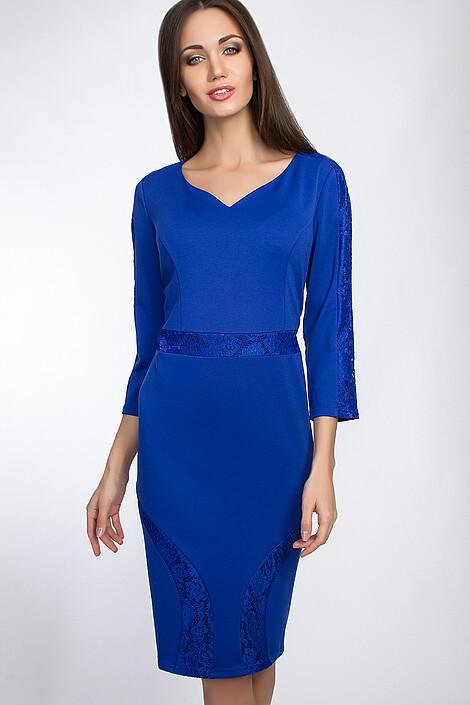 Платье за 3388 руб.