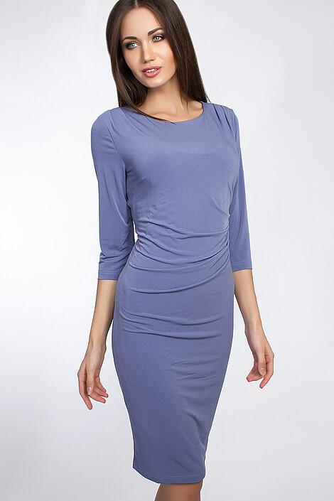 Платье за 2904 руб.