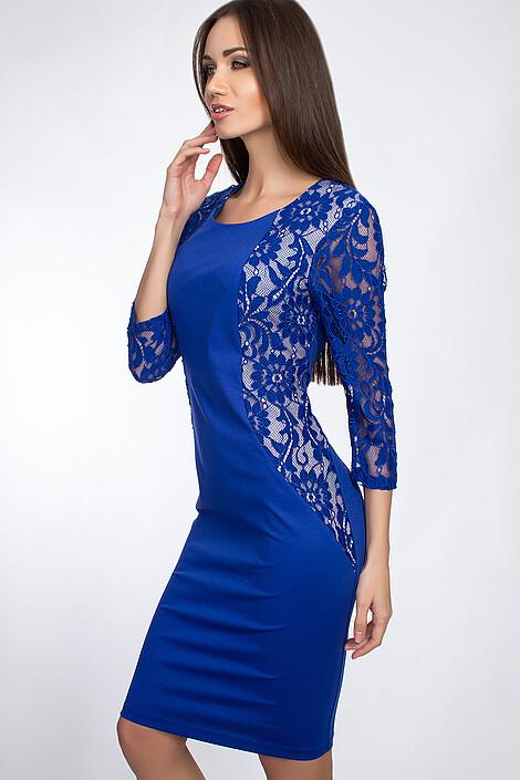 Платье за 2471 руб.