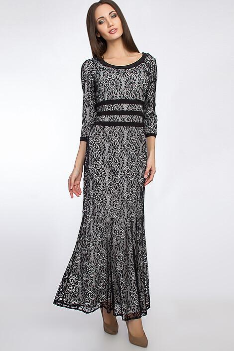 Платье за 4576 руб.