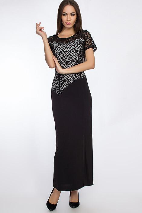 Платье за 3635 руб.