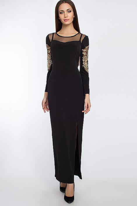 Платье за 3249 руб.