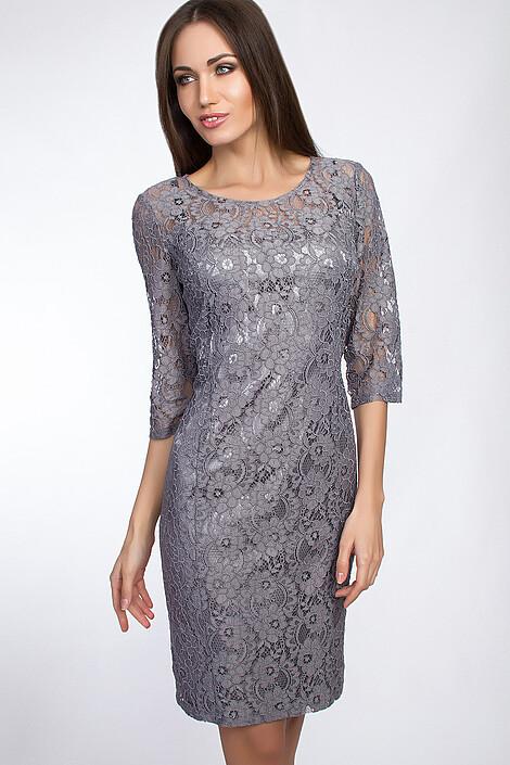 Платье за 3213 руб.