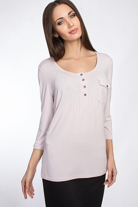 Блуза за 1061 руб.