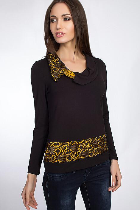 Блуза за 1892 руб.