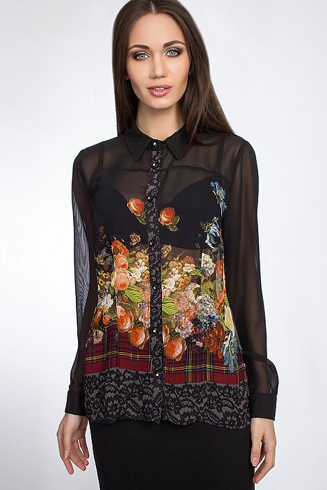 Блуза за 1054 руб.