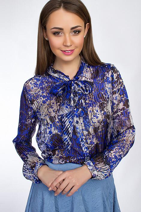 Блуза за 2700 руб.