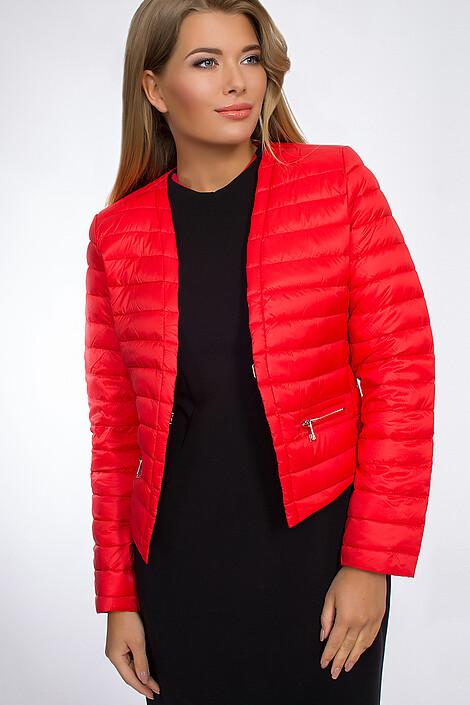 Куртка за 7000 руб.
