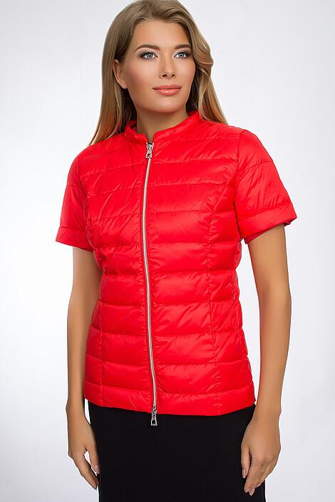 Куртка за 5570 руб.