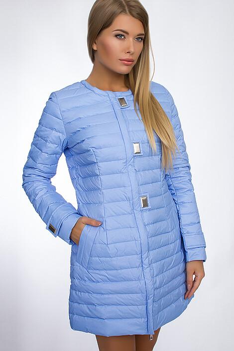 Куртка за 9855 руб.