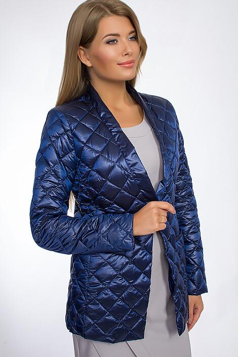 Куртка за 7713 руб.