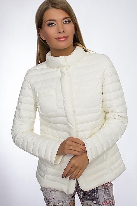 Куртка за 8140 руб.