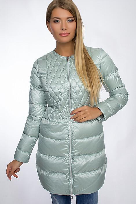 Куртка за 9568 руб.