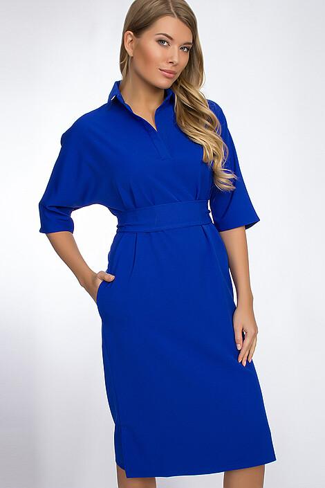 Платье за 5400 руб.