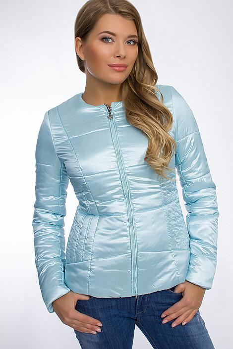Куртка за 3960 руб.