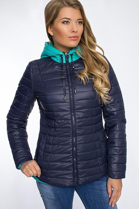 Куртка за 3445 руб.