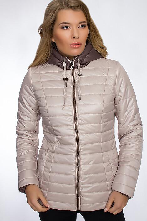 Куртка за 3180 руб.