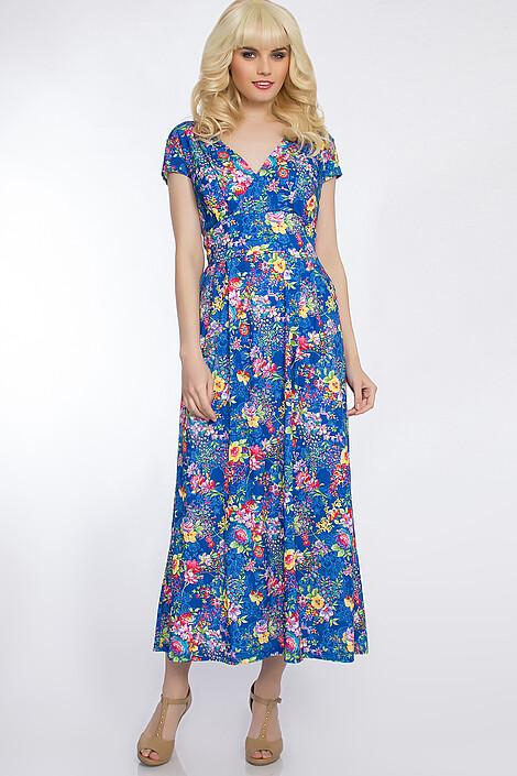 Платье за 1620 руб.