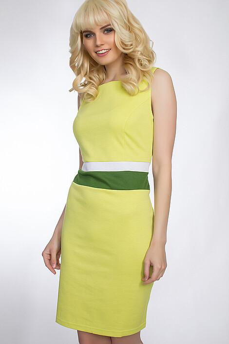 Платье за 1037 руб.