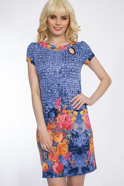 Платье за 1342 руб.
