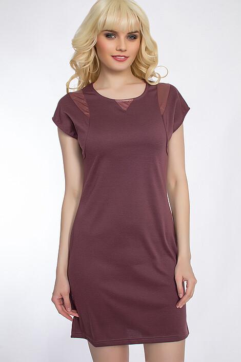 Платье за 694 руб.