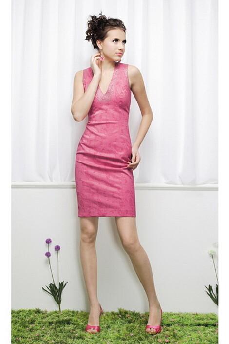 Платье за 5900 руб.