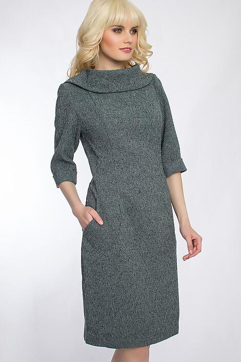 Платье за 1241 руб.