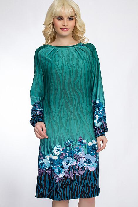 Платье за 2115 руб.