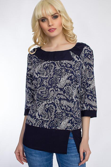 Блузка за 1008 руб.