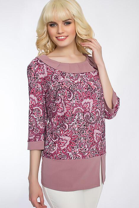 Блузка за 1109 руб.