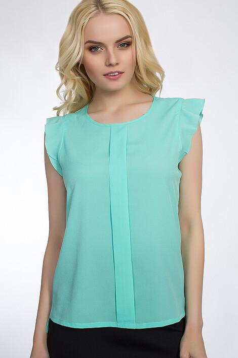 Блуза за 995 руб.