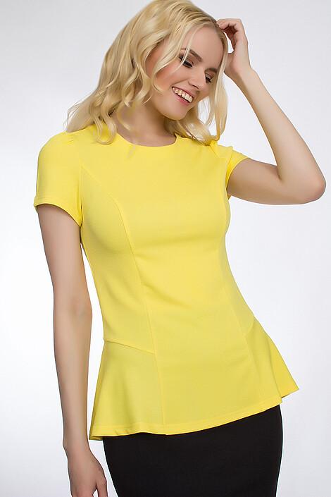 Блуза за 1431 руб.