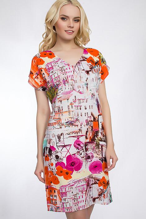 Платье за 2090 руб.