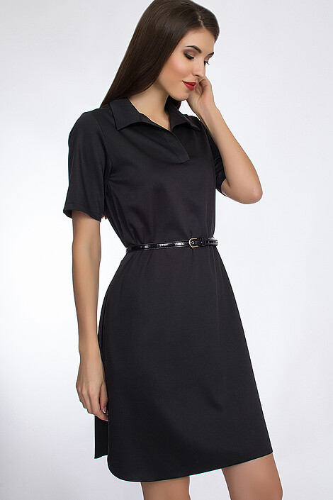 Платье за 3413 руб.