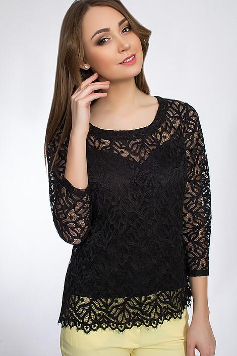 Блуза за 1680 руб.