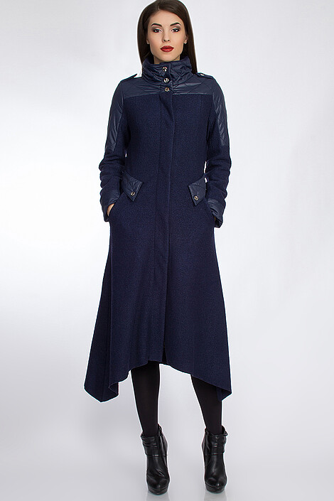 Пальто за 4536 руб.