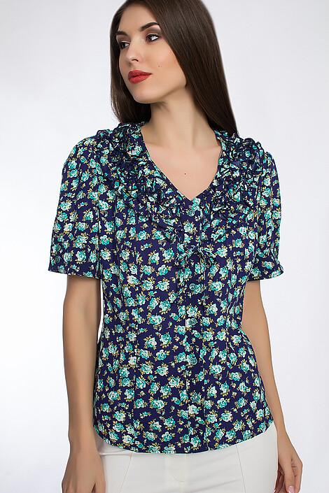Рубашка за 1269 руб.