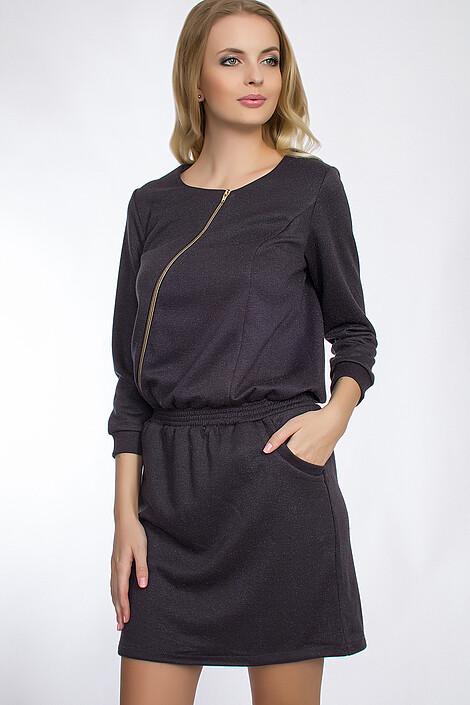 Платье за 944 руб.