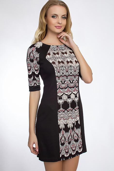 Платье за 873 руб.