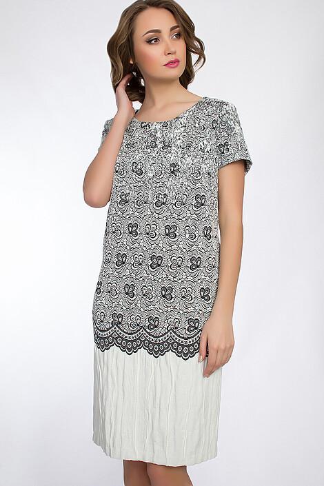 Платье за 5187 руб.