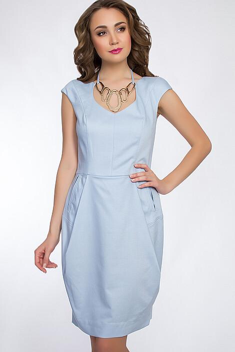 Платье за 5083 руб.