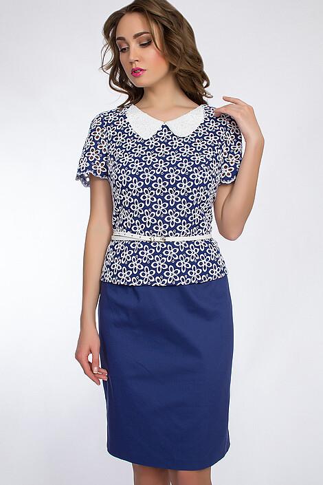 Платье за 4767 руб.