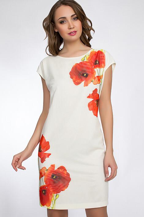 Платье за 6571 руб.