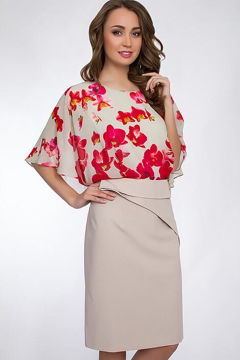 Платье за 5670 руб.