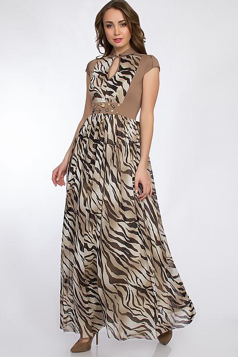 Платье за 2933 руб.