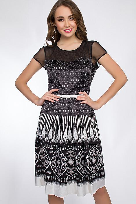 Платье за 3094 руб.