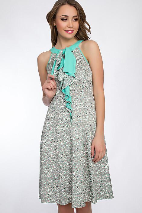 Платье за 5627 руб.